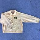 FORD  K-BRAND work jacket