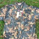 Dead stock Realtree camo  shirt