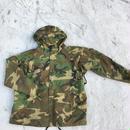 92' Army Goretex  jacket