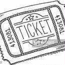 KOBE White Dinner 2018 チケット ※発券料がかかります。