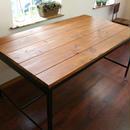 ダイニングテーブル03
