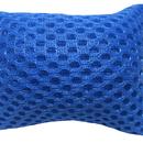 ~WEB限定~ミラクルグリップ Fitness mini青色