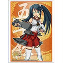 ブシロード スリーコレクション ハイグレード Vol.714 艦隊これくしょん -艦これ- 『五十鈴』
