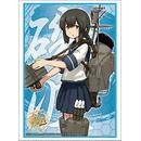ブシロード スリーコレクション ハイグレード Vol.715 艦隊これくしょん -艦これ- 『磯波』