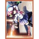 ブシロード スリーコレクション ハイグレード Vol.134 Angel Beats! ゆり Part.3