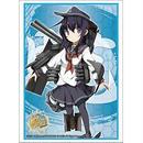 ブシロード スリーコレクション ハイグレード Vol.716 艦隊これくしょん -艦これ- 『暁』