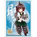 ブシロード スリーコレクション ハイグレード Vol.711 艦隊これくしょん -艦これ- 『睦月』