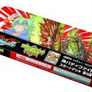 フューチャーカード 神バディファイト スタートデッキ第3弾 「スパイラル絆竜団」 BF-S-SD03