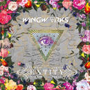 [Reservation] WING WORKS 2nd Album 「ENTITY」