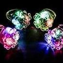 【会場お渡し】LEDリング(特典あり)
