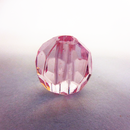 ミラクルボール12mm《薄いピンク》