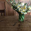 花と果実便 立春