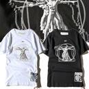 大人気 オフホワイト OFF-WHITE Tシャツ 半袖 人気新品 男女兼可 F89-OF-2013