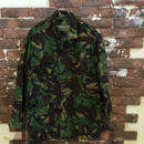 FRENCH ARMY FIELD JACKET