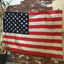 60s〜 STARS AND STRIPES  AMERICAN FLAG