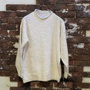 WHITE STAG LADIES COTTON KNIT