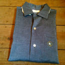 60's BOX SHIRT DEAD STOCK