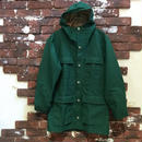 80s PIONEER MOUNTAIN PARKA
