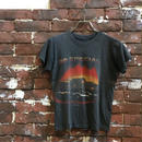 80S VINTAGE KIDS 38 SPECIAL BAND TEE