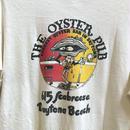 80S OYSTER BAR TEE