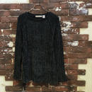 LADIES ACRYLE KNIT