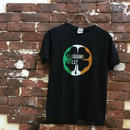 FLOGGING MOLLY BAND TEE