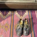 Dr Marten's 4 hole Boots