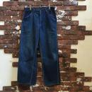 60s BIGMAC Painter Pants