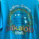 80s Pakalolo TEE