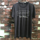 80s CHUBERT THEATER TEE