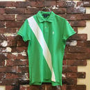 RALPH LAUREN LADIES POLO SHIRT