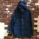 "80'S SIERRA DESIGNS MOUNTAIN PARKA ""XS"""