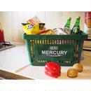 MERCURY(マーキュリー) マーケットバスケット