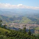 Brazil - Sitio da Serra COE2015 Naturals #25