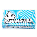 BANANA WAX COOL - BLUE 3個セット(COOL×3個)