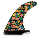 CAPTAIN FIN SLASHER CHET 6.5 LONGBOARD CENTER FIN