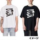 woomek T-shirts カクレクマ Tee