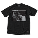 【Dubkorps Tシャツ Oscar Mike】