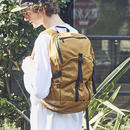 【VOGEL】Lipstop Nylon Light Pack /CAMEL(VBOM-4478)