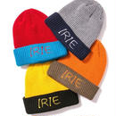 【 IRIE LIFE KID'S / アイリーライフ キッズ】IRIE 2Tone Kids Knit Cap
