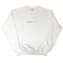 Ready To Die (Crewneck)