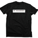 JcodeT-shirt