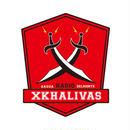 XKHALIVAS オリジナル楽曲制作(個人様向け)