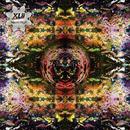 "XLII - Neon High EP 12"" Vinyl"