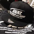 ''XXXL'' OTTO CAP