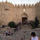 SunAraq vol.2 Holy Jerusalem