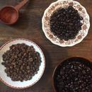 エチオピアのコーヒー3種 300g 飲み比べ  ・送料込み