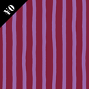 boujima