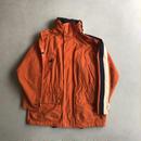 90s NAUTICA Nylon Jacket