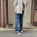 Old L/S Pajama jacket